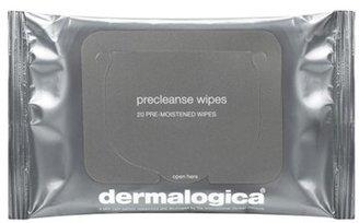 Dermalogica Precleanse Wipes $18 thestylecure.com