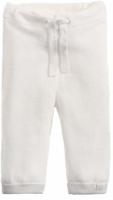 Noppies Baby U Pants Knit Reg Grover Trouser, C001