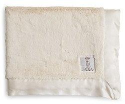 Little Giraffe Infant Unisex Luxe Blanket