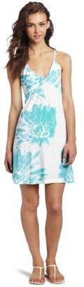 Rip Curl Juniors Rio Tropic Dress