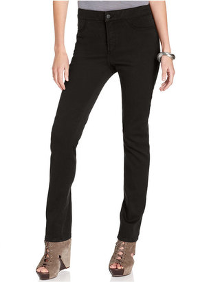 Not Your Daughter's Jeans Petite Jeans, Janice Skinny Jeggings