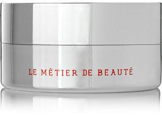 LeMetier de Beaute Le Metier de Beaute - Classic Flawless Finish Loose Powder - Translucent