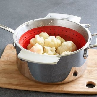 Rosle Large Collapsible Colander
