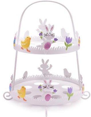Sur La Table Easter Egg Stand