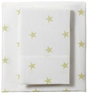 Star Bedding Sprout Star Sheet Set