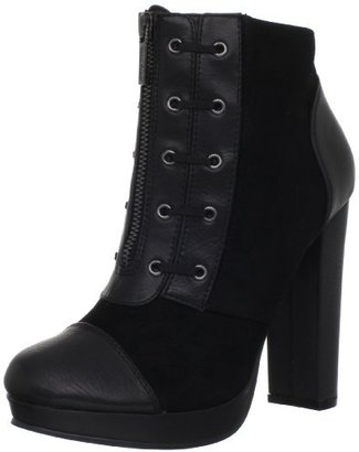 Michael Antonio Women's Manteca Ankle Boot