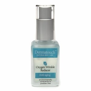 Dermatouch Oxygen Wrinkle Reducer