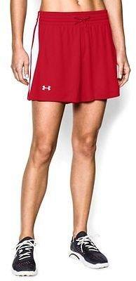 Under Armour Women's Recruit Shorts