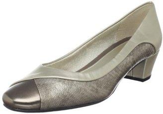 Easy Street Shoes Women's Melt Pump
