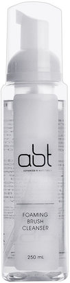ABT Foaming Brush Cleanser 1 ea