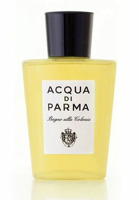 Acqua di Parma 6.7 oz. Colonia Bath & Shower Gel
