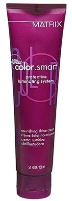 Matrix Color.Smart by Nourishing Shine Cream