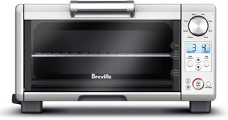 Breville Mini Smart Oven, BOV450XL