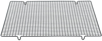 Nordicware Extra Large Cooling Grid