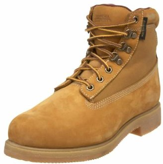 """Chippewa Men's 6"""" Waterproof Insulated 24513 Lace Up Boot"""