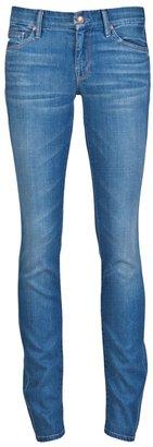 Mother Looker skinny jean