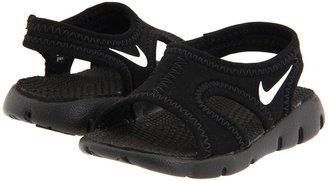 Nike Sunray 9 Boys Shoes