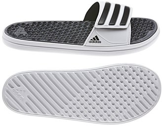 adidas Calissage 2.0 Slides