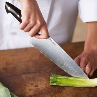 "Kramer by Zwilling JA Henckels Bob Kramer 10"" Carbon Steel Chef's Knife by Zwilling J.A. Henckels®"