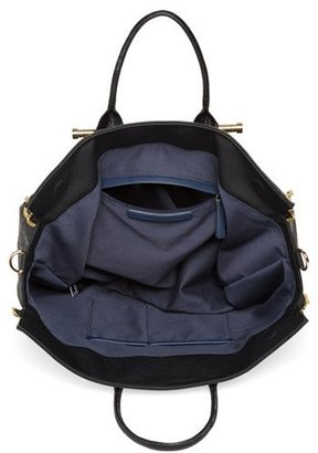 French Connection 'Chelsea' Tote