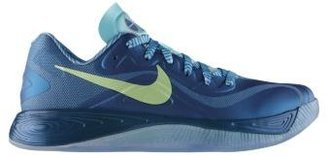 Nike Hyperfuse Low Men's Basketball Shoes