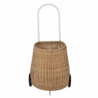 Big Luggy Basket