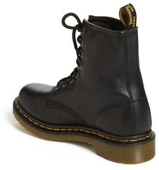 Dr. Martens Women's 1460 W Boot