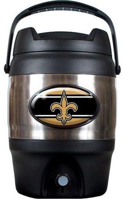 Tailgate New Orleans Saints Jug