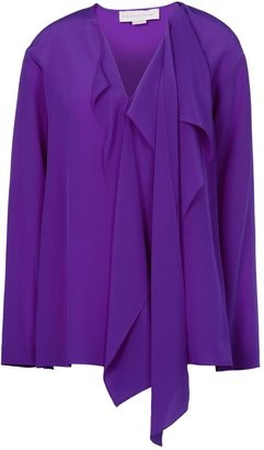 Stella McCartney Adriana Top