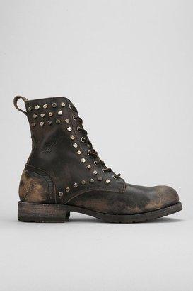 Frye Rogan Stud Boot