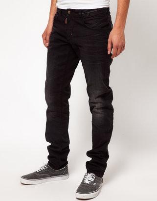 Antony Morato Fredo Skinny Fit Jeans