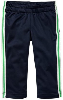 Gap Side-stripe active pants