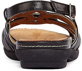 JCPenney Yuu Alcan Sling-Back Sandals