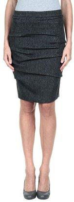 Yigal Azrouel Knee length skirt