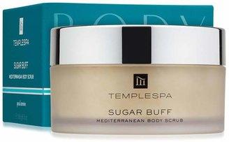 Temple Spa Sugar Buff Body Scrub