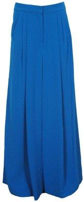By Malene Birger Gaudenzia Long Skirt
