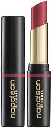 Napoleon Perdis Mattetastic Lipstick, Lana
