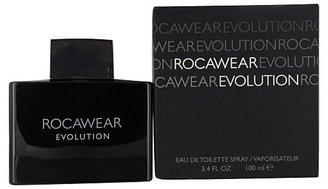 Rocawear evolution by jay-z edt spray 3.4 oz