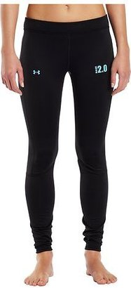 Under Armour Women's Base; 2.0 Legging