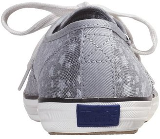 Keds Champion Stars Sneakers (For Women)