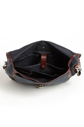 Property Of 'Alfred' Utility Bag