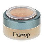 DuWop Circle Block - Light