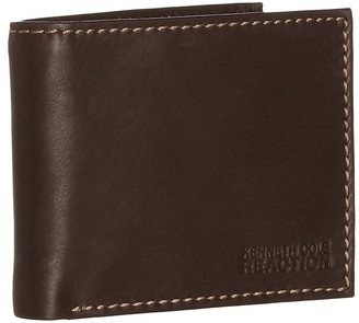 Kenneth Cole Reaction Passcase Wallet