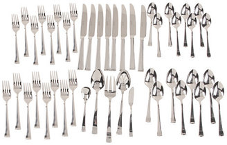 Reed & Barton Gatehouse 45-Piece Set