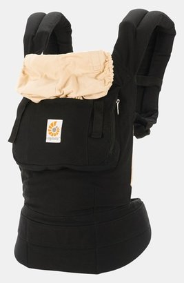 Infant Ergobaby Baby Carrier $115 thestylecure.com