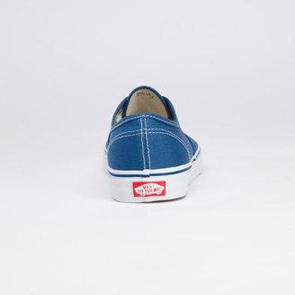 Vans Authentic Mens Shoes