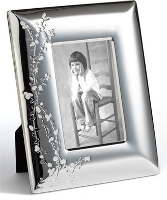 Kate Spade 'gardner Street' Frame
