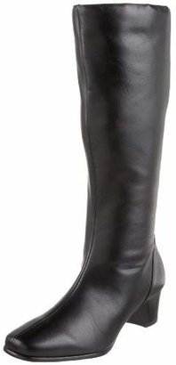 David Tate Women's Valentine Boot