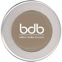 Billion Dollar Brows Brow Powder Blonde 2g