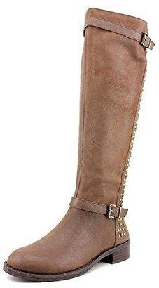Jessica Simpson Women's JS-Ellister Harness Boot